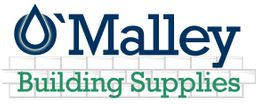 o`malley building supplies